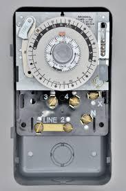 paragon 8145 00 defrost timers carrier hvac paragon 8145 00 commercial defrost timer