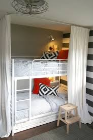 Elegant Enhancing Living Quality Small Bedroom Design Ideas Homesthetics