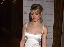 Image result for teri polo