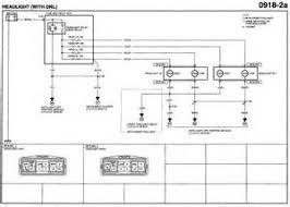 mazda bt headlight wiring diagram images sensor wiring diagram mazda cx 9 headlight bulb mazda circuit wiring diagram