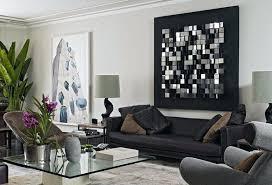black metal wall art uk plaques decorative shelf white living room furniture gold finishes decorating astonishing deco