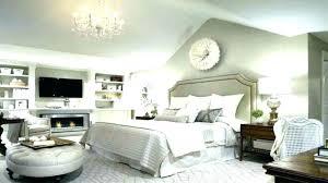 bedroom crystal chandelier chandeliers chandeliers for oom chandelier in ideas small crystal of delightful white bedroom
