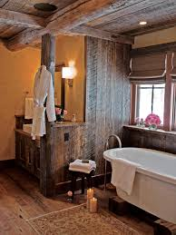 Japanese Style Bathroom Japanese Style Bathrooms Pictures Ideas Tips From Hgtv Idolza