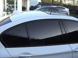 20 window tint bmw. Delighful Tint 2013 BMW 535I CHARCOOL 20 WINDOW TINTING Intended Window Tint Bmw