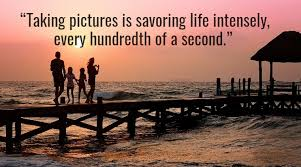 8 Of Our Favorite Photography Quotes - Mimeo Photos Blog