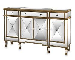 Mirror Furniture Mirrored Furniture Mirrored Furniture Suppliers And Manufacturers