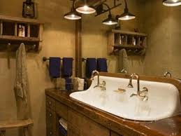 Rustic Bathroom Vanities And Sinks Bathroom Vanity Reclaimed Wood Bath Vanity Rustic Bathroom