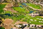 Anthem Country Club Homes For Sale - Live Listings - Community Info