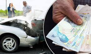 car insurance get quotes using this trick life life style express co uk