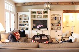 Living Room Storage Cabinets Living Room Best Living Room Shelves Design Living Room Shelves