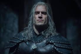 """The Witcher"""": Zweite Staffel hat einen Starttermin"""