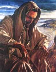 Resultado de imagem para JESUS - MESTRE E SENHOR