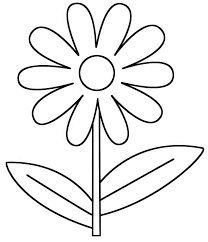 coloring coloring pages for 2 year 3 4 old