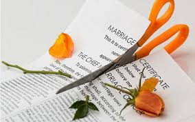 nevada quick divorce. Wonderful Nevada Image Pexels With Nevada Quick Divorce