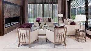 Of Furniture For Living Room Non Iron Living Room Furniture Dhierro Iron Doors Plano Tx