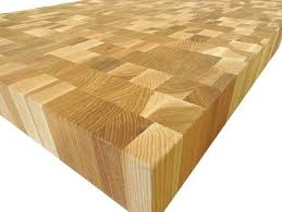 oak butcher block countertops end grain red oak butcher block awesome s 2 designs fumed oak oak butcher block countertops
