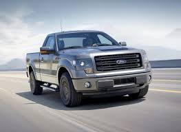 2017 Vehicle Dependability Study: Most Dependable Trucks | J.D. Power