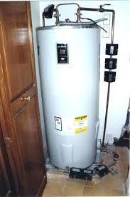 water heater circulator. Perfect Circulator Recirculation Pump For Water Heater  Circulating With For Water Heater Circulator A