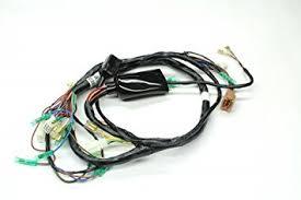 amazon com z1 parts inc z1p 0111 main wiring harness for z1 parts inc z1p 0111 main wiring harness for kawasaki kz1000