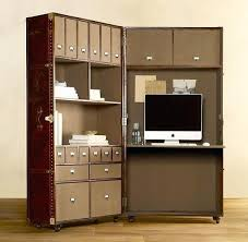 ikea office decorating ideas. Hidden Computer Desk Furniture Incredible Hideaway Ideas Top Office Decorating With Ikea Uk
