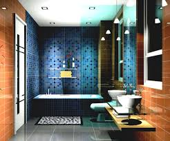 Mosaic Tile Designs Bathroom Christmas Ideas, - Home Decorationing ...