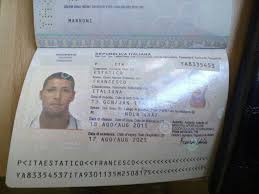 - Immigration Validdocsonline Forum Countrywide combuy-real-and-fake-passports