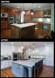 kitchen glaze faux finish kitchen cabinets best brand of paint for kitchen cabinets sanding cabinets