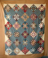 21 best images about sterren quilts on Pinterest | Civil wars ... & Civil War Homefront Quilt by Betsy Chutchian for Lone Star House of Quilts.  Reproduction of Adamdwight.com