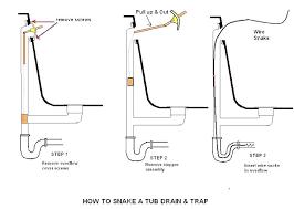 bathtub drain stopper bathtub drain how to install bathtub drain install bathtub drain stopper install