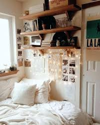 cozy bedroom decorating ideas. Cozy Bedroom Design Decorating Ideas Luxury Very Cosy Rooms