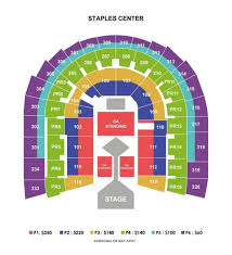 Naaadmd On Twitter Bts Ly Tour Seating Chart North With
