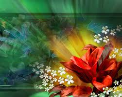 50+] Best PC Wallpaper Free Download on ...