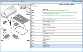 bmw obd wiring diagram with electrical pictures 19876 linkinx com Bmw E46 Obd Wiring Diagram large size of bmw bmw obd wiring diagram with template pictures bmw obd wiring diagram with bmw e46 obd wiring diagram