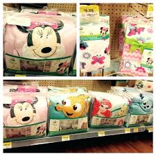 monsters inc baby bedding all these cute baby bedding designs are a springboard for decorating inspiration monsters inc baby bedding