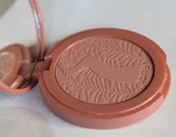 Tarte Amazonian Clay Color Chart Tarte Amazonian Clay 12 Hour Blush In Buff Review
