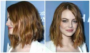 Fashion Easy Haircuts For Medium Hair Good Looking Easy Hairstyles