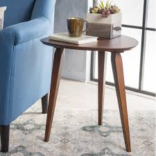 10 sweet side tables under 50 the