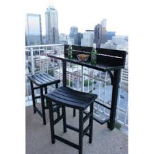 apartment balcony furniture. Gorgeous Patio Furniture For Apartment Balcony And Best 25 Small Ideas On Home Design T