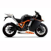 2018 ktm rc. exellent 2018 ktm rc 25 throughout 2018 ktm rc 7