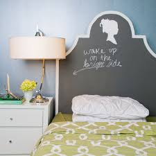 34 brilliant diy headboard ideas for your bedroom decor usefuldiyprojects 16