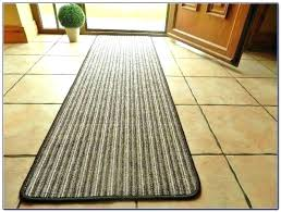 full size of kitchen runner rugs canada target mat uk washable rug runners rubber backed carpet