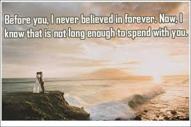 Love Very Short Love Quotes QuotesStory Leading Quotes Cool Very Short Quotes