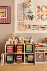 178 best Craft room images on Pinterest | Craft rooms, Sewing ... & Bijou Lovely | 38studio spotlight. Quilt StudioQuilting RoomCraft  StudiosSewing StudioSewing RoomsSewing SpacesStudio IdeasOrganization ... Adamdwight.com