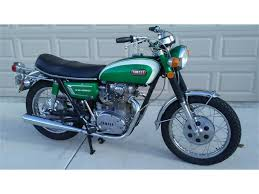 large picture of 70 motorcycle jxfo