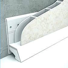 bath bathtub trim kit delta faucet brushed nickel
