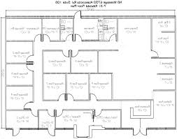 floor plan of the office. Choosing Medical Office Floor Plans. Modern Style Plans Reception With Exam Room Plan Of The H