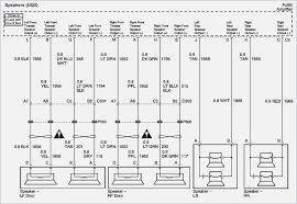 2006 impala radio wiring diagram bioart me 2005 chevy impala wiring diagram stereo latest 2005 chevrolet impala car stereo radio wiring diagram 2001