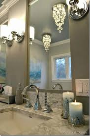 spa lighting for bathroom. 02 Bathrom Original Ideas For Bathroom Lighting Spa
