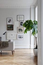 home decorating living room contemporary. weekend finds · interior stylingliving room home decorating living contemporary
