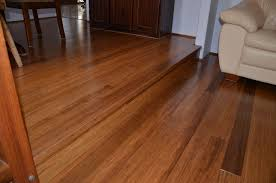 solid 10mm prolex bamboo flooring with 35 gloss level colour antique prolex bamboo flooring bamboo floor